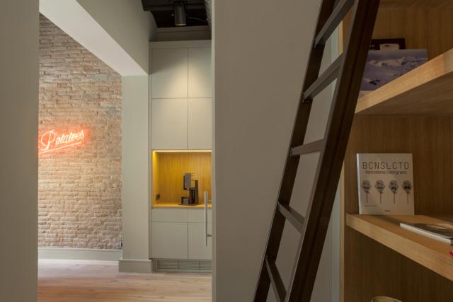 Home - Pepe Llaudet Studio